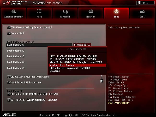 Click image for larger version.  Name:Boot_Menu.jpg Views:1009 Size:167.8 KB ID:18311