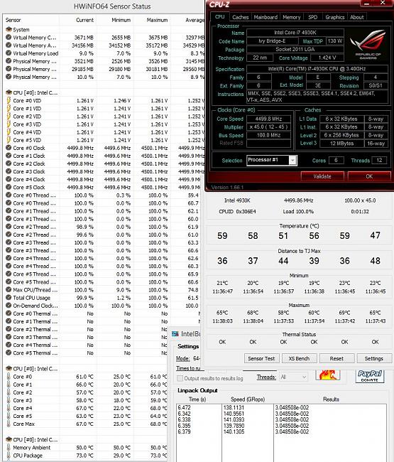 Click image for larger version.  Name:4.5ghz.JPG Views:5 Size:232.6 KB ID:30199
