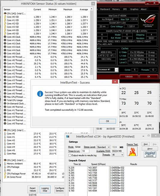 Click image for larger version.  Name:4.7ultrahighOS06success.JPG Views:35 Size:219.0 KB ID:30255