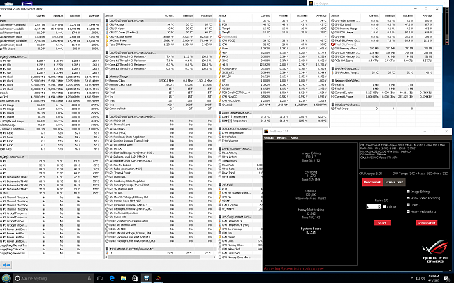 Click image for larger version.  Name:Realbench 5.2GHz.png Views:11 Size:245.4 KB ID:63634