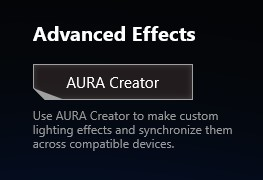 Click image for larger version.  Name:Aura Creator - Advanced Effects.jpg Views:0 Size:10.4 KB ID:85342