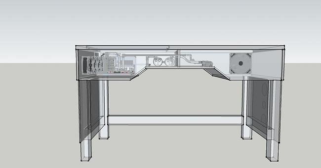 Click image for larger version.  Name:Xray front.jpg Views:199 Size:186.2 KB ID:24270
