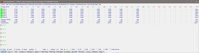 Click image for larger version.  Name:Voltages.png Views:0 Size:45.6 KB ID:80409