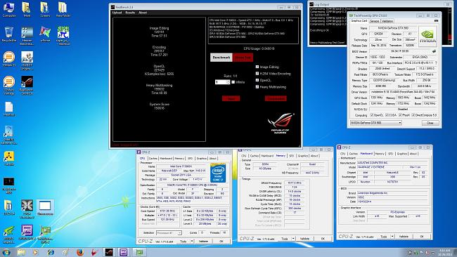Click image for larger version.  Name:ASUS RealBench 150616.jpg Views:29 Size:568.2 KB ID:42645