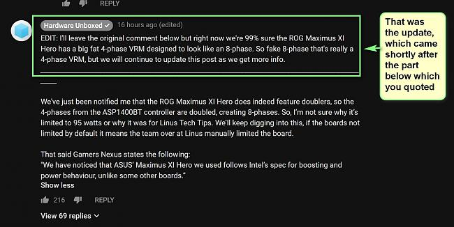 Click image for larger version.  Name:Steve from HU's comment about 4 phase highlighted.jpg Views:16 Size:253.2 KB ID:76469