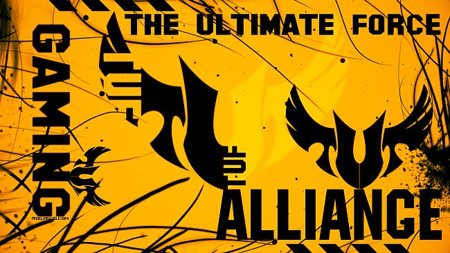 Click image for larger version.  Name:TUF GAMING ALLIANCE.jpg Views:0 Size:313.7 KB ID:78562