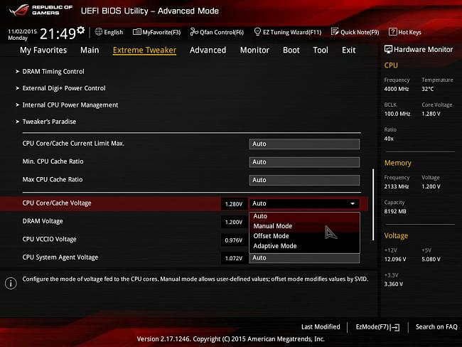 Click image for larger version.  Name:Overclocking-The-Core-i7-6700K-to-4.6GHz-9.jpg Views:394 Size:164.7 KB ID:53435