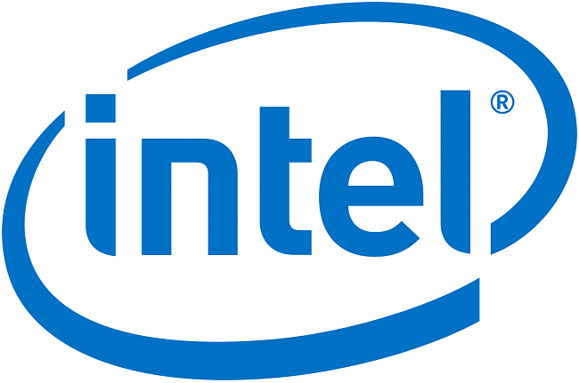 Click image for larger version.  Name:1200px-Intel-logo.svg.png Views:0 Size:45.7 KB ID:82973
