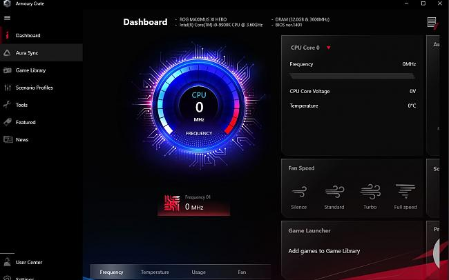 Click image for larger version.  Name:Dashboard 1.JPG Views:0 Size:87.9 KB ID:89120