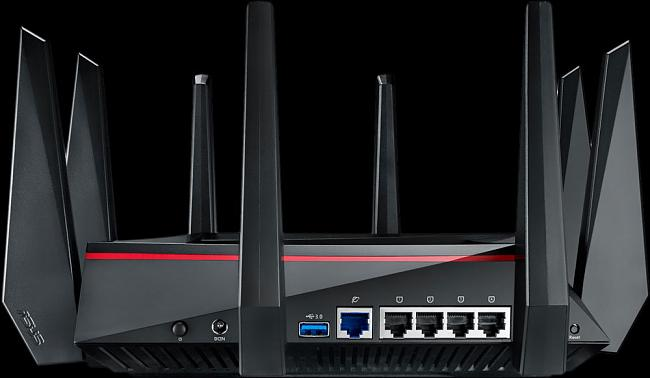 Click image for larger version.  Name:ASUS-RT-AC5300.jpg Views:0 Size:56.8 KB ID:54189