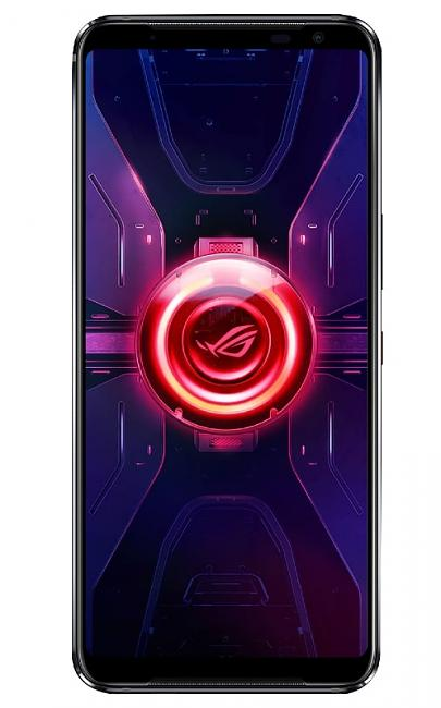 Click image for larger version.  Name:asus-rog-phone-3-db-498x800-1595477051.jpg Views:0 Size:56.4 KB ID:86208