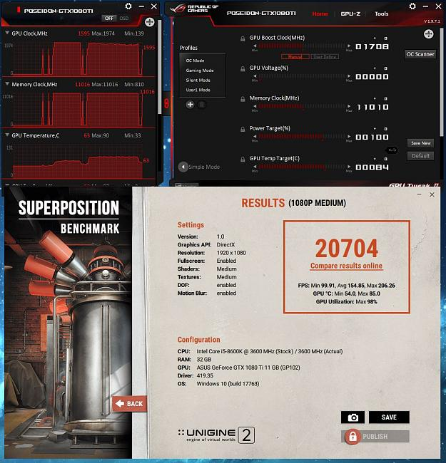 Click image for larger version.  Name:superposition.M1080p.tl.84.JPG Views:0 Size:193.4 KB ID:80608