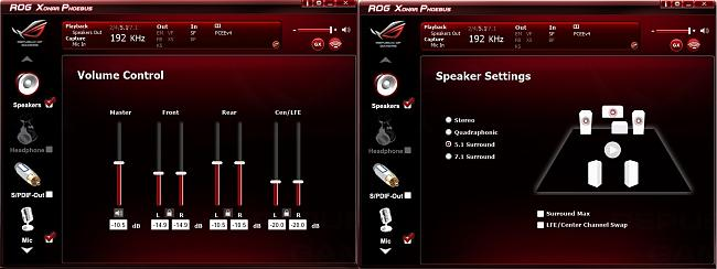 Click image for larger version.  Name:ROG Setting.jpg Views:18 Size:174.7 KB ID:18145