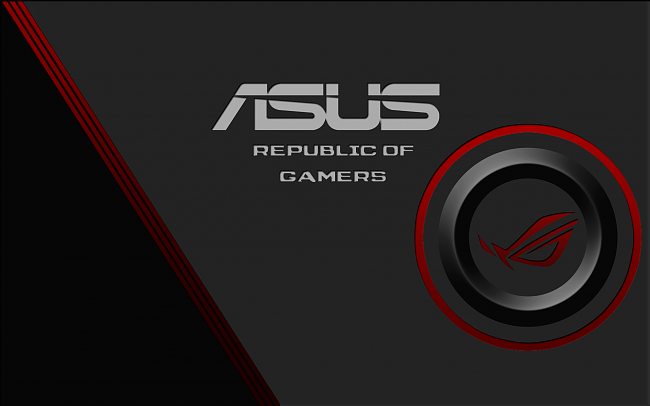 Click image for larger version.  Name:Asus ROG Pro.png Views:29 Size:297.6 KB ID:19279