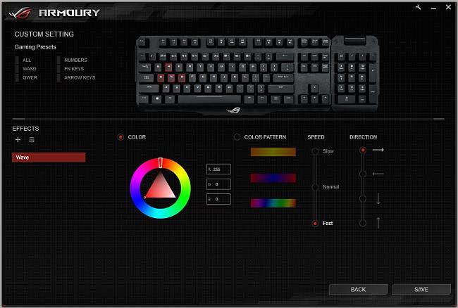 Click image for larger version.  Name:Armoury 2.04.07 custom lighting Wave.JPG Views:1 Size:142.5 KB ID:72585
