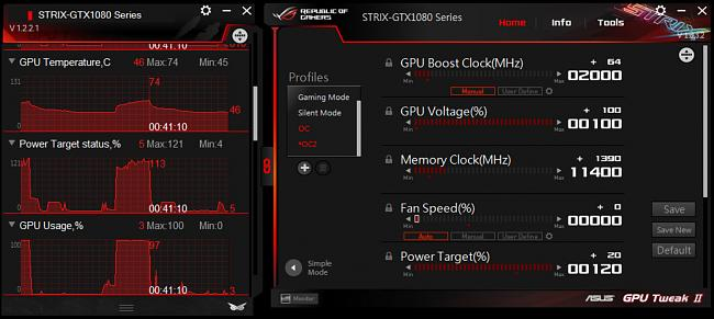 Click image for larger version.  Name:Overclocking-Strix-GTX-1080-11.jpg Views:122 Size:462.5 KB ID:59013