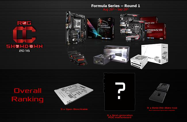 Click image for larger version.  Name:Formula_Round1_prizes.jpg Views:4 Size:125.4 KB ID:59128
