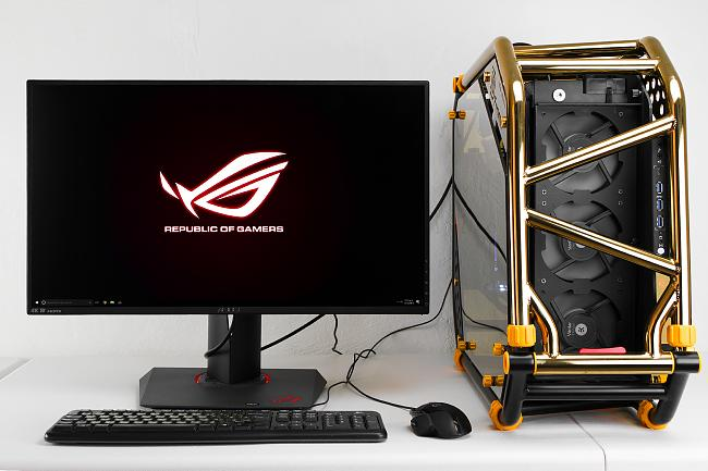 Click image for larger version.  Name:ASUS-PG27AQ-The-Best-4K-Gaming-Monitor-1.jpg Views:6 Size:1.76 MB ID:61232