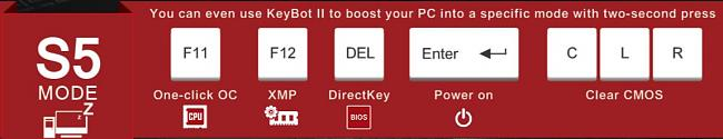 Click image for larger version.  Name:keybot port features.jpg Views:5 Size:41.7 KB ID:65985