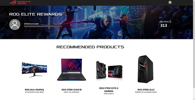 Click image for larger version.  Name:ROG2b.jpg Views:0 Size:127.9 KB ID:83298