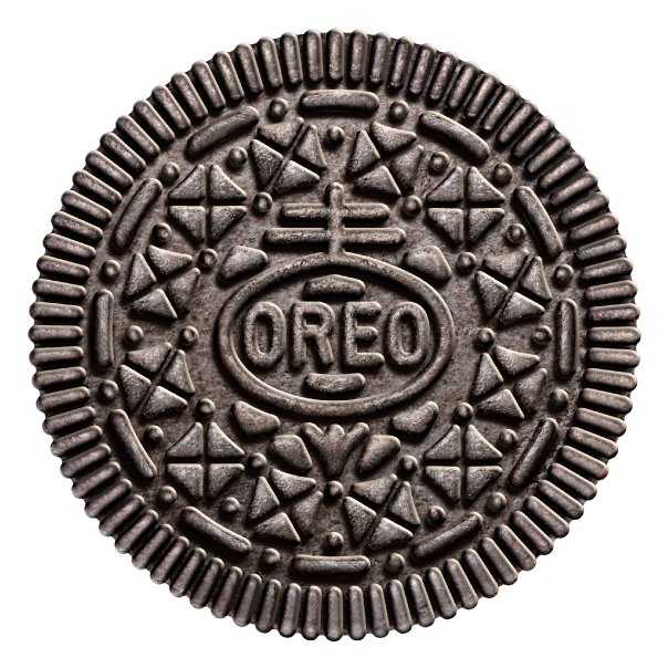 Click image for larger version.  Name:oreo_cookies_guinness_world_records.jpg Views:1 Size:98.1 KB ID:15342