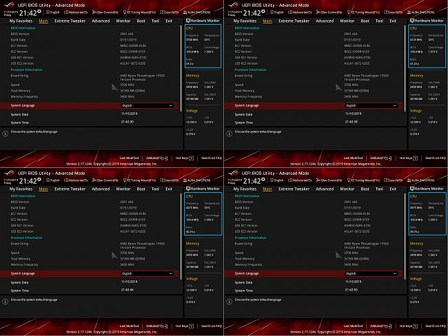Click image for larger version.  Name:Boost clocks UEFI.jpg Views:0 Size:602.5 KB ID:83012