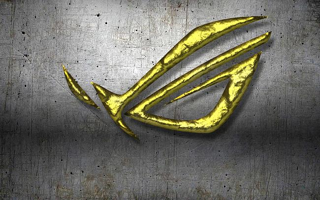 Click image for larger version.  Name:ROG fondo metalico gold2.jpg Views:2 Size:418.1 KB ID:37850