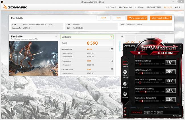 Click image for larger version.  Name:FireStrike-Stock.jpg Views:0 Size:150.4 KB ID:49522