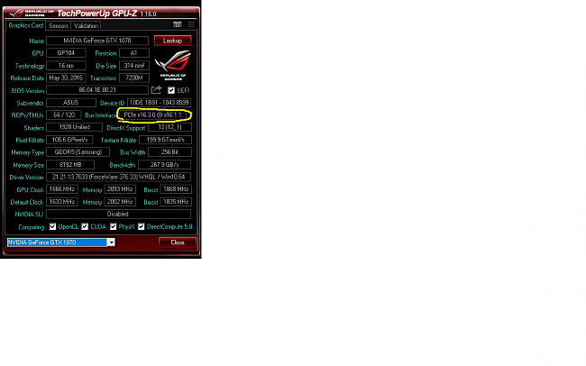 Click image for larger version.  Name:gpu-z idle.png Views:4 Size:49.6 KB ID:61182