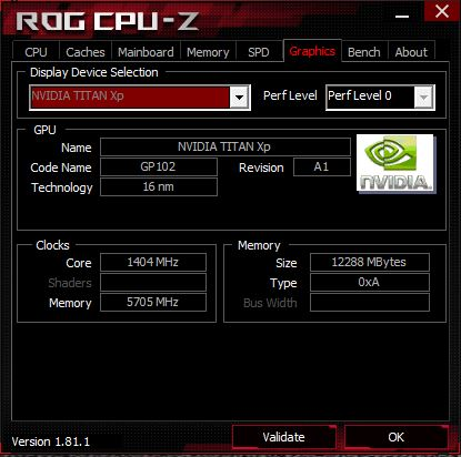 Click image for larger version.  Name:cpu-z works.JPG Views:13 Size:42.9 KB ID:69023