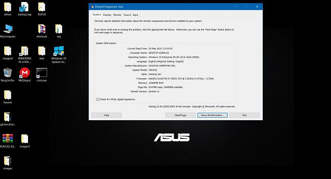Click image for larger version.  Name:BIos307.JPG Views:0 Size:195.0 KB ID:80616