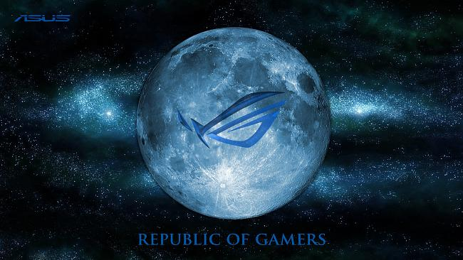 Click image for larger version.  Name:Full ROG Moon.jpg Views:18 Size:1.31 MB ID:5491