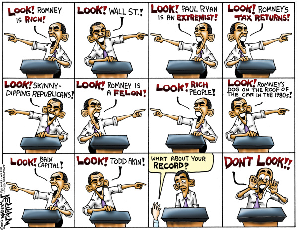 Click image for larger version.  Name:Obama-Look-Dont-Look.jpg Views:214 Size:149.7 KB ID:11278