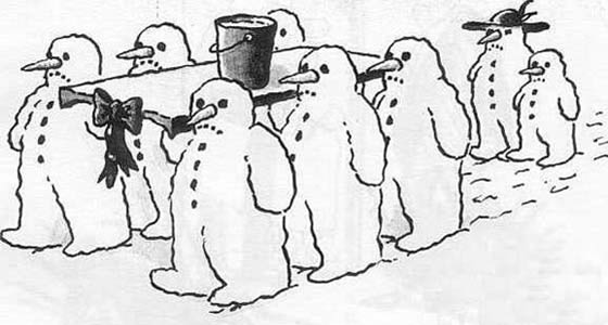 Click image for larger version.  Name:snow man funeral.jpg Views:11 Size:30.4 KB ID:34458