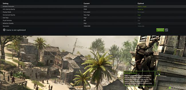 Click image for larger version.  Name:2014-09-25 14_41_00-NVIDIA GeForce Experience.jpg Views:6 Size:156.1 KB ID:41553