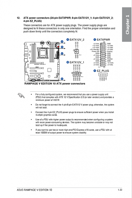 Click image for larger version.  Name:REV10.png Views:0 Size:130.4 KB ID:84246