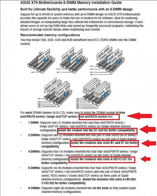 Click image for larger version.  Name:Dimm install guide.JPG Views:214 Size:310.2 KB ID:8706