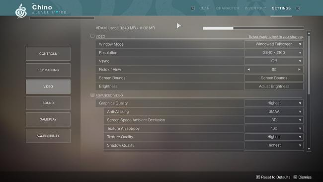 Click image for larger version.  Name:Destiny-2-Graphics-Performance-Guide-2.jpg Views:1 Size:242.9 KB ID:69708