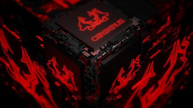 Click image for larger version.  Name:3D CUBE CERBERUS.jpg Views:0 Size:509.6 KB ID:80642