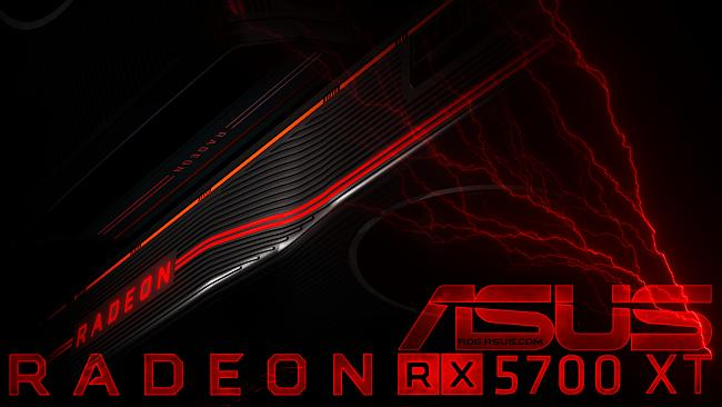 Click image for larger version.  Name:ASUS RADEON  RX 5700XT.jpg Views:0 Size:208.8 KB ID:84026