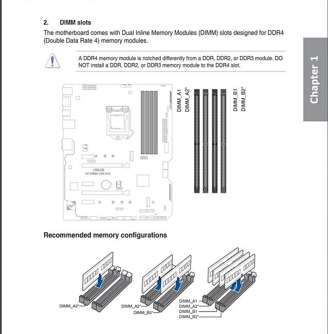 Click image for larger version.  Name:Memory config.jpg Views:0 Size:101.9 KB ID:85237