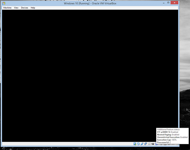 Click image for larger version.  Name:VirtualBox_Running.png Views:1 Size:91.4 KB ID:49602