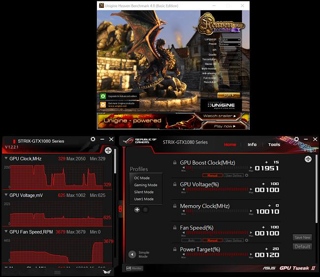 Click image for larger version.  Name:Overclocking-Strix-GTX-1080-6.jpg Views:362 Size:973.8 KB ID:59007