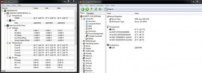 Click image for larger version.  Name:CPU Idle Temp.JPG Views:10 Size:135.9 KB ID:36877