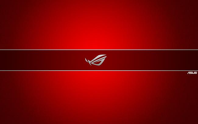 Click image for larger version.  Name:rog red.jpg Views:22 Size:67.5 KB ID:19348