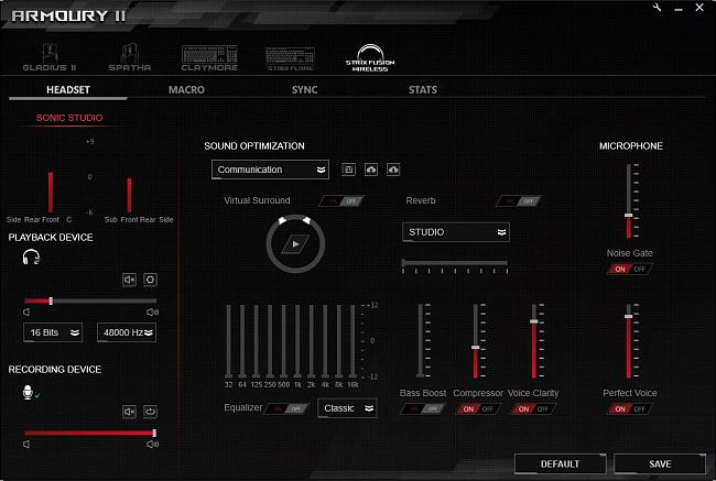Click image for larger version.  Name:Armoury II Fusion Wireless.JPG Views:0 Size:150.9 KB ID:77701