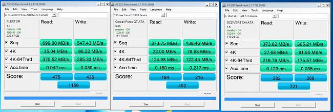 Click image for larger version.  Name:AS SSD Plex.JPG Views:4 Size:127.1 KB ID:36212