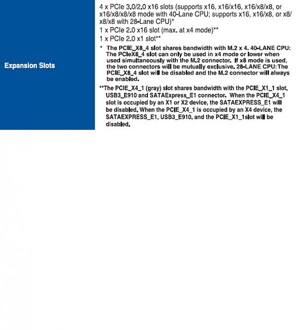 Click image for larger version.  Name:Expansion.jpg Views:35 Size:68.1 KB ID:42140