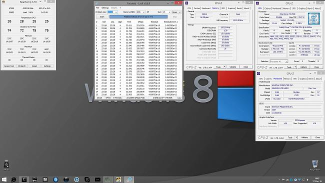 Click image for larger version.  Name:LinX 0.6.9 @ 4,5Ghz --- temp.jpg Views:35 Size:331.3 KB ID:61151