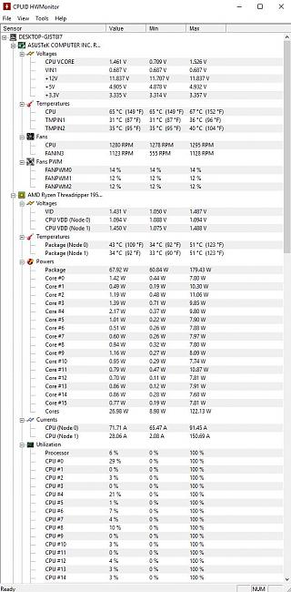 Click image for larger version.  Name:hw_power.jpg Views:11 Size:86.5 KB ID:69756